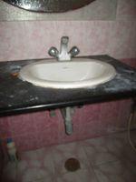 101: Bathroom 2