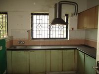 101: Kitchen