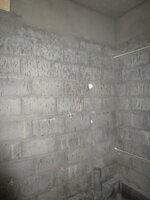 14OAU00108: Bathroom 1