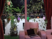 14M3U00250: Balcony 1