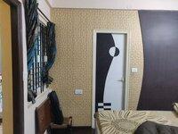 14M3U00250: Bedroom 2