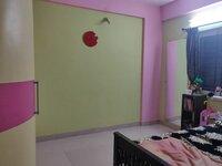 14M3U00250: Bedroom 1