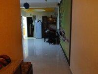 14M3U00250: Hall 1