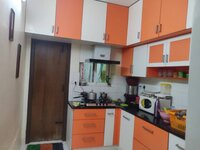 14M3U00250: Kitchen 1