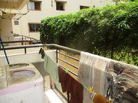 10A4U00194: Balcony 2