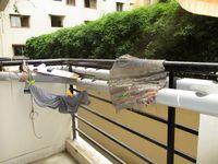 10A4U00194: Balcony 1