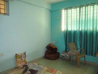10A4U00194: Bedroom 3