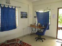 10A4U00194: Bedroom 2