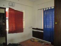 10A4U00194: Bedroom 1