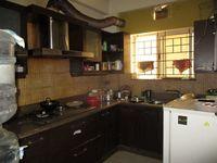 10A4U00194: Kitchen