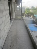14A8U00103: Balcony 1