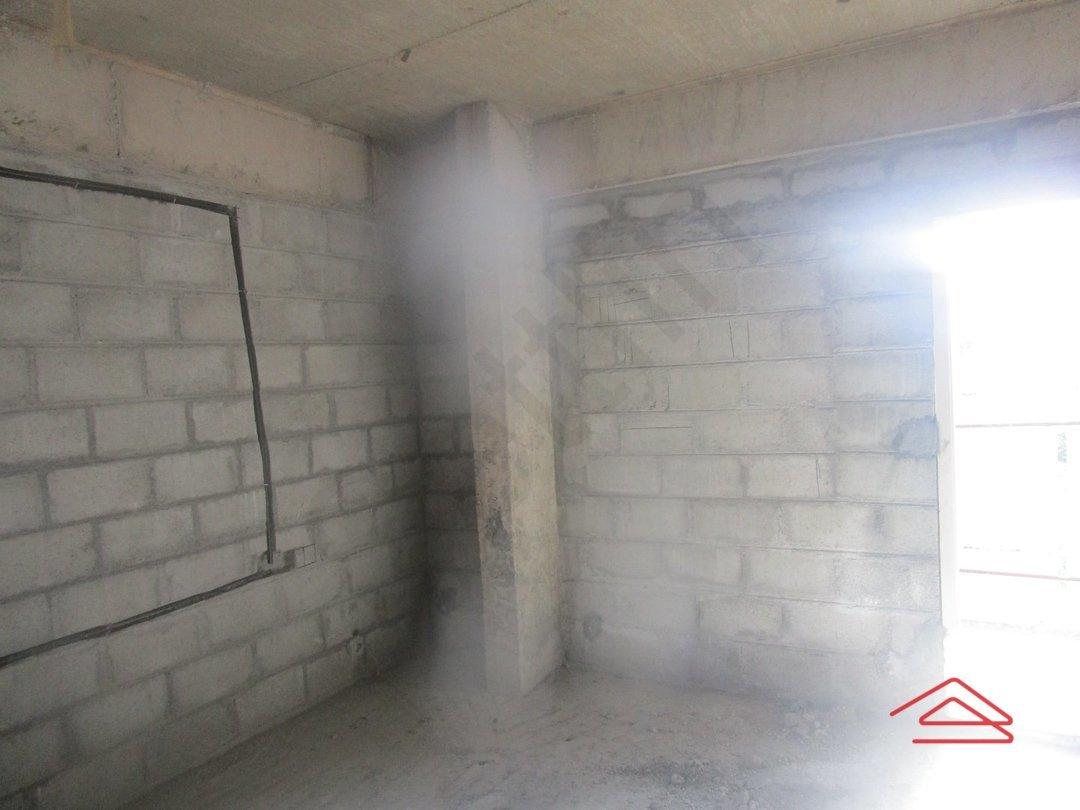 14A8U00103: Bedroom 1