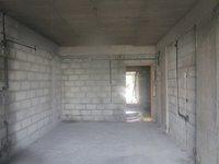 14A8U00103: Hall 1