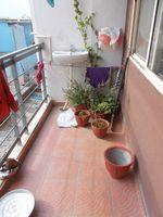 13M5U00230: Balcony 1