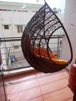 13M5U00230: Balcony 2