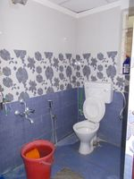 13M5U00230: Bathroom 1