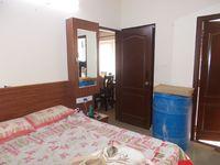 13M5U00230: Bedroom 2