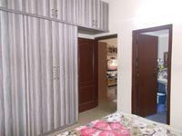 13M5U00230: Bedroom 1