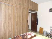 13M5U00230: Bedroom 3