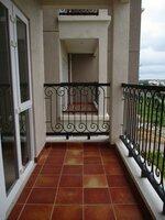 14S9U00245: Balcony 1