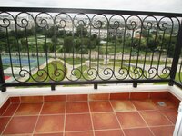 14S9U00245: Balcony 2