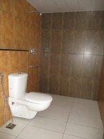 14S9U00245: Bathroom 3