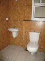 14S9U00245: Bathroom 2