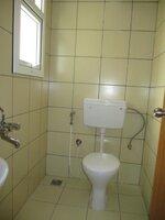 14S9U00245: Bathroom 6