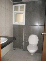 14S9U00245: Bathroom 5