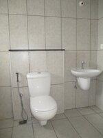14S9U00245: Bathroom 4