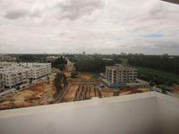 13J6U00171: Balcony 1