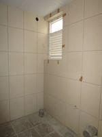 13J6U00171: Bathroom 2