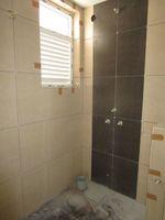 13J6U00171: Bathroom 1
