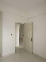13J6U00171: Bedroom 2