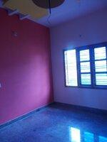 14OAU00155: bedroom 2