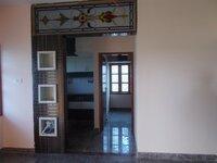 14OAU00155: halls 1