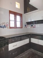14OAU00155: kitchens 1