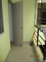 15OAU00139: Balcony 1