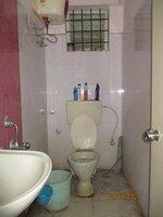 15OAU00139: Bathroom 1