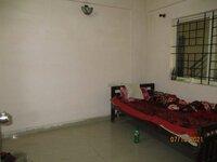 15OAU00139: Bedroom 1