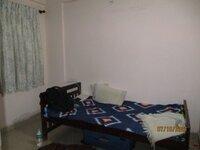 15OAU00139: Bedroom 2