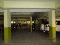 15OAU00139: parkings 1