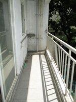 15OAU00161: Balcony 1