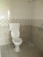 15OAU00161: Bathroom 2