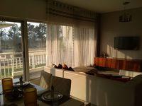 13A4U00120: Balcony 1