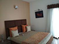 13A4U00120: Bedroom 3
