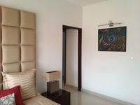 13A4U00120: Bedroom 1