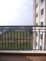 14OAU00339: Balcony 1