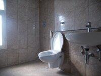14OAU00339: Bathroom 1
