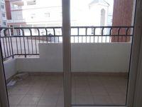 13M3U00137: Balcony 1